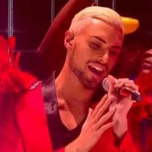End Nigh For Rylan