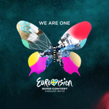 Eurovision's New Dawn