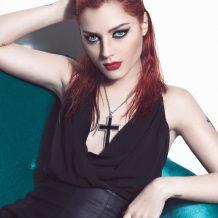 Nina Sublime