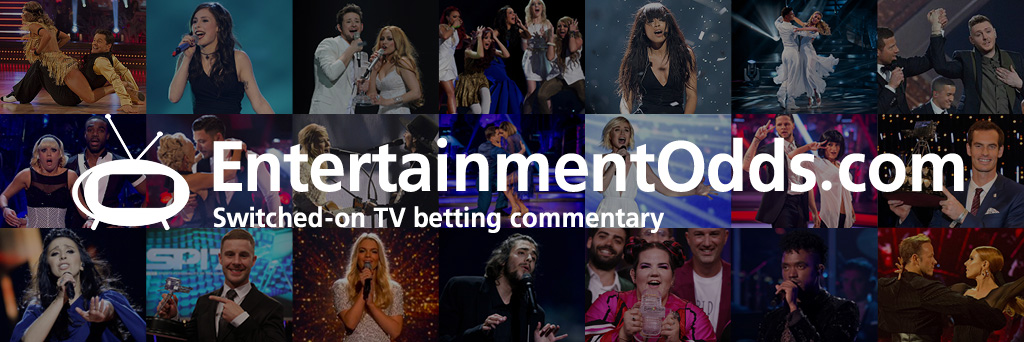 EntertainmentOdds.com