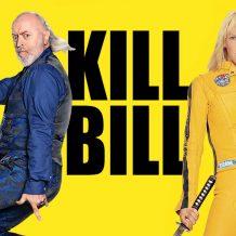 Kill Bill?