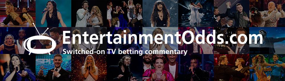 EntertainmentOdds.com